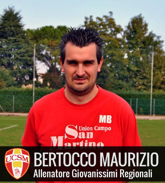 Bertocco-Maurizio