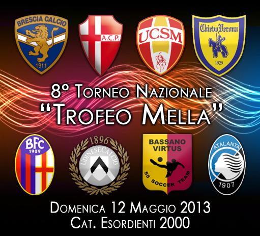 TROFEO-MELLA-2013