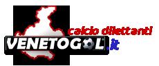 05 Venetogol.it