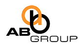 abgroup