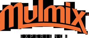 mulmix