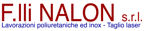 FLLI NALON