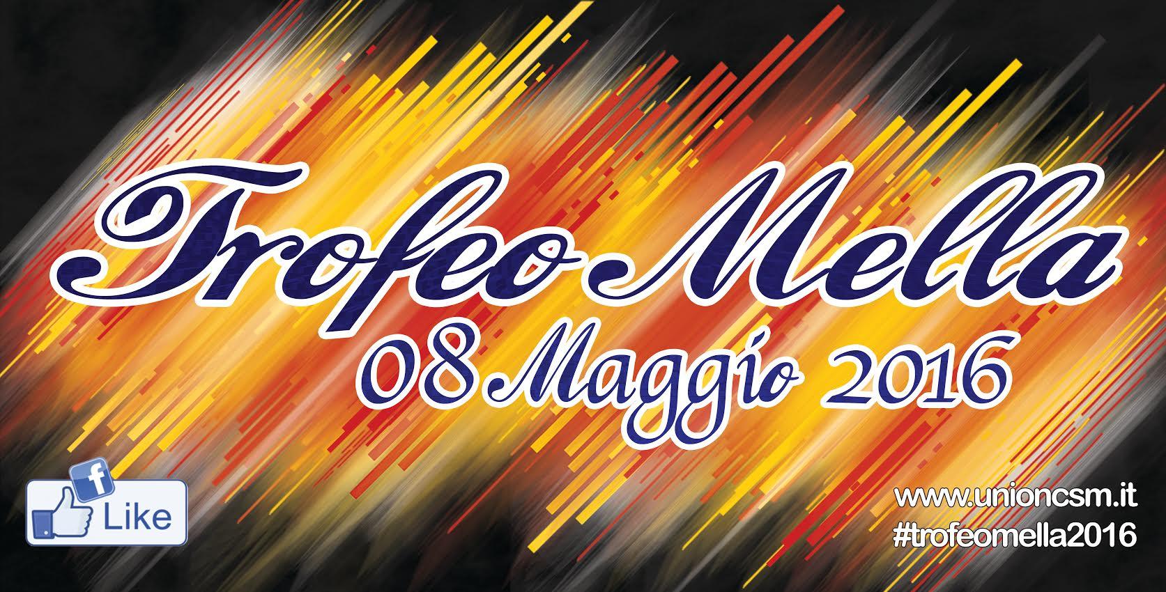 TrofeoMella2016