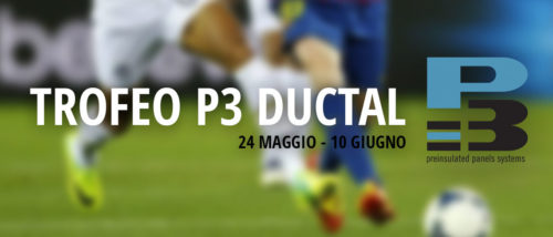 P3DUCTAL