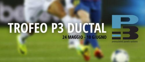 P3DUCTAL