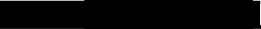 ZETAHOUSE(1)