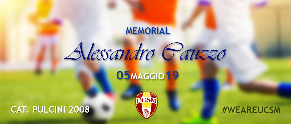 MEMORIAL-ALESSANDRO-CAUZZO