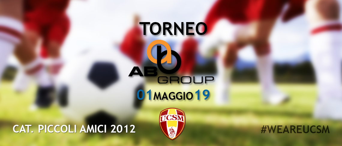 TORNEO-AB-GROUP