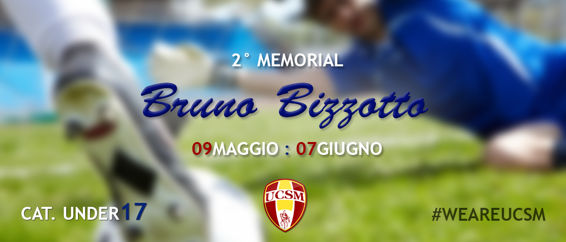 MEMORIAL-BIZZOTTO
