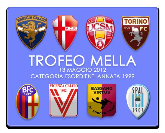 TROFEO-MELLA-2012
