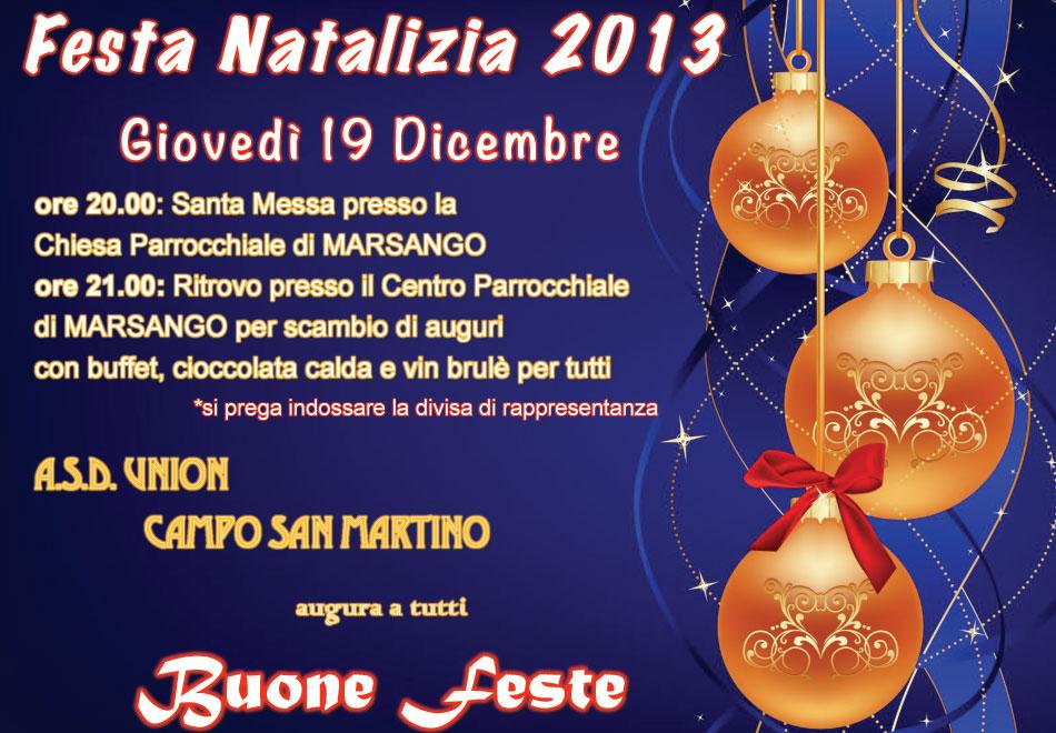 festanatale2013