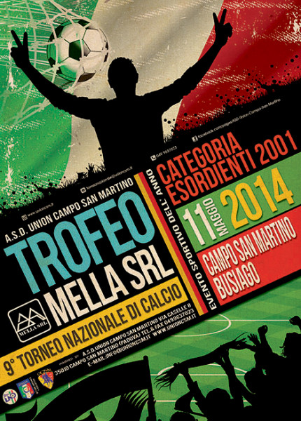 Torneo Mella 2014_copertina